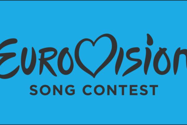 Stem keuzemenu televoting Eurovisie songcontest songfestival telefoonstem