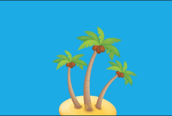 5 tips voor een pnbezorgde vakantie