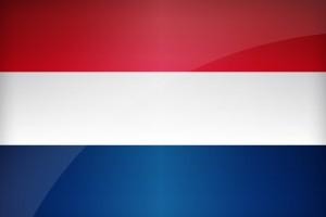Dutch voice-over
