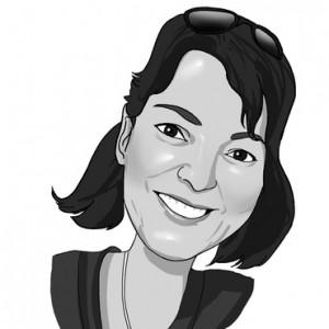 Erna Kenbeek