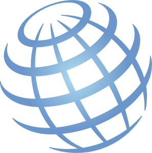 International voice agency