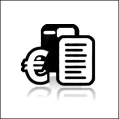 voice-over tarieven