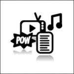 Online voice-over selecteren